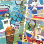 porthlevenboats